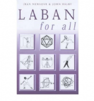 Laban for All Book